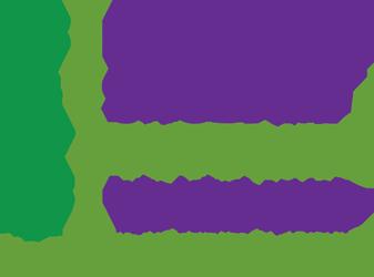 Deb Shostek - Sharon Tutoring